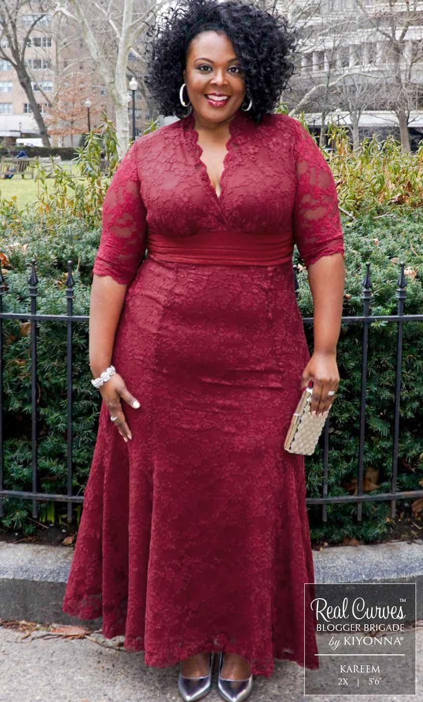 Bbw wedding dresses  Pin by Lourdes Ramirez on Plus size u Lady dress  Pinterest  Big