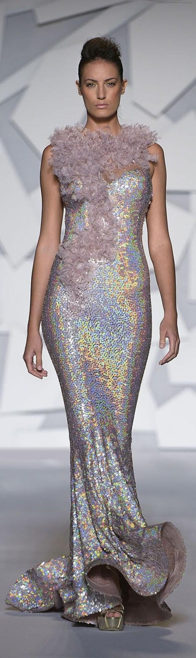 Glitzernde Kleider .... Greys | Designer Dresses and Accessories ...