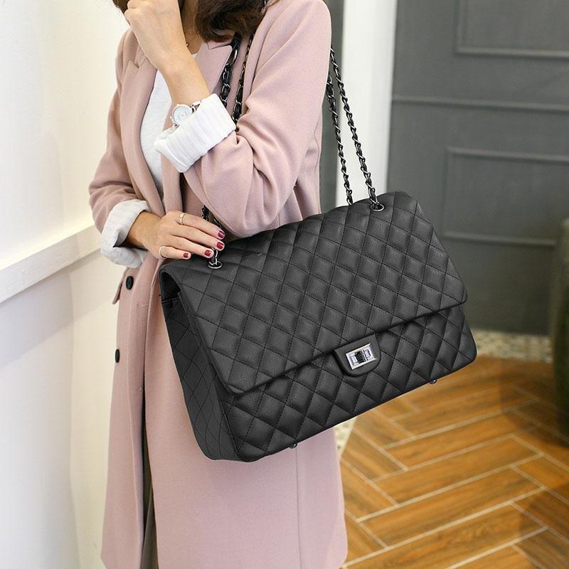 black leather shoulder handbags  Leather  bags  Handbags  Handbag   WomenPurse  bagsandessentials  Crossbodybag  wallets  backpacks   luxurybags  Hassle Free ... 797646b00088f