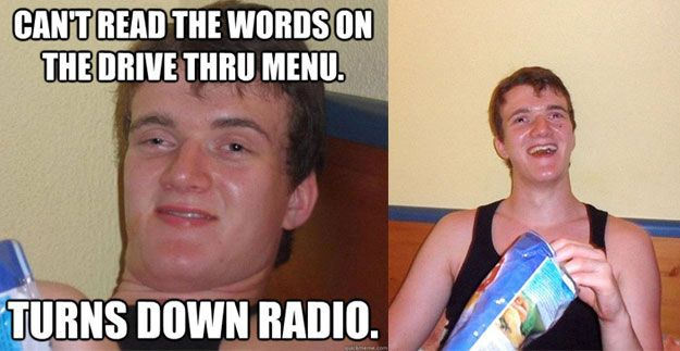 Really High Guy Memes Funny Puns Funny