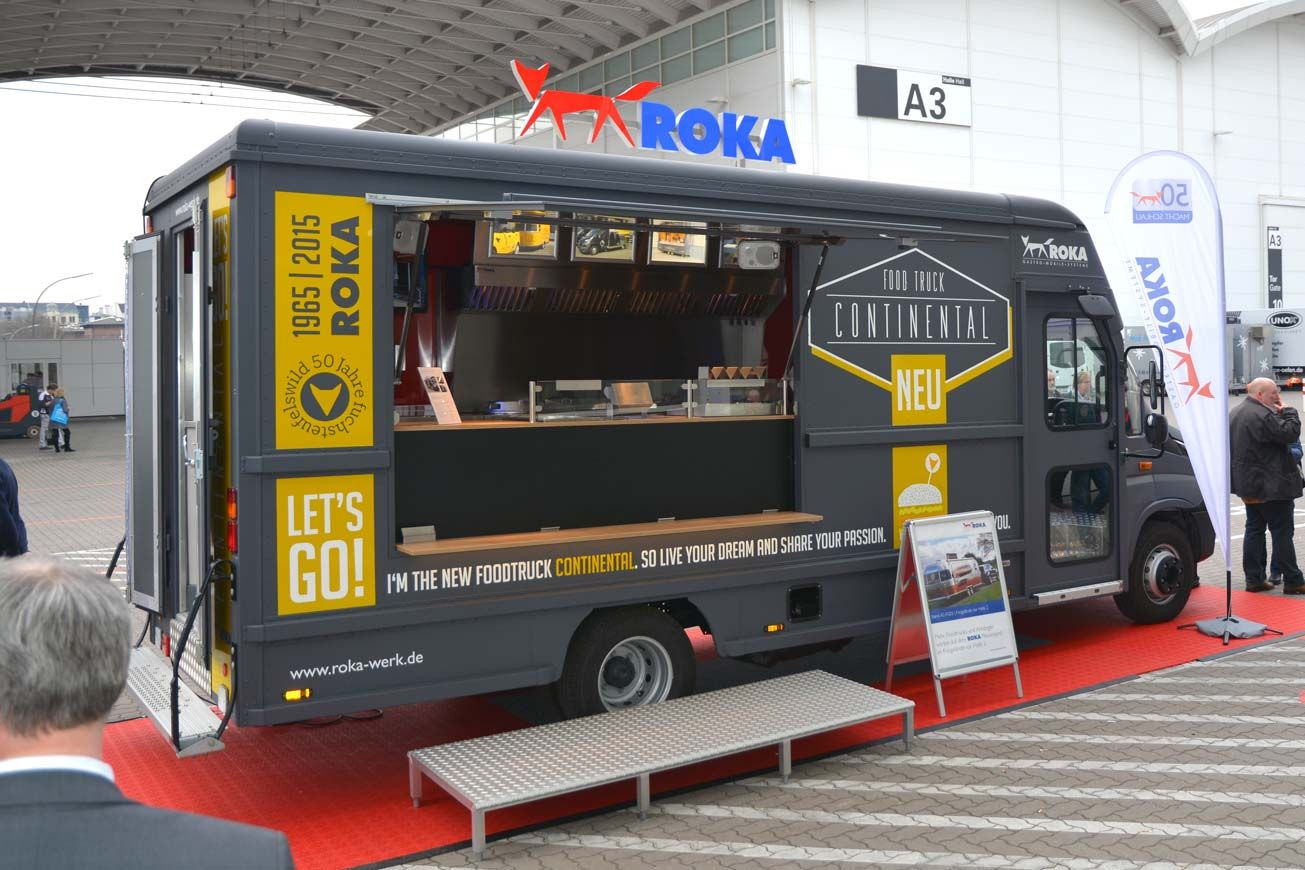 Pin On Coffeemobile