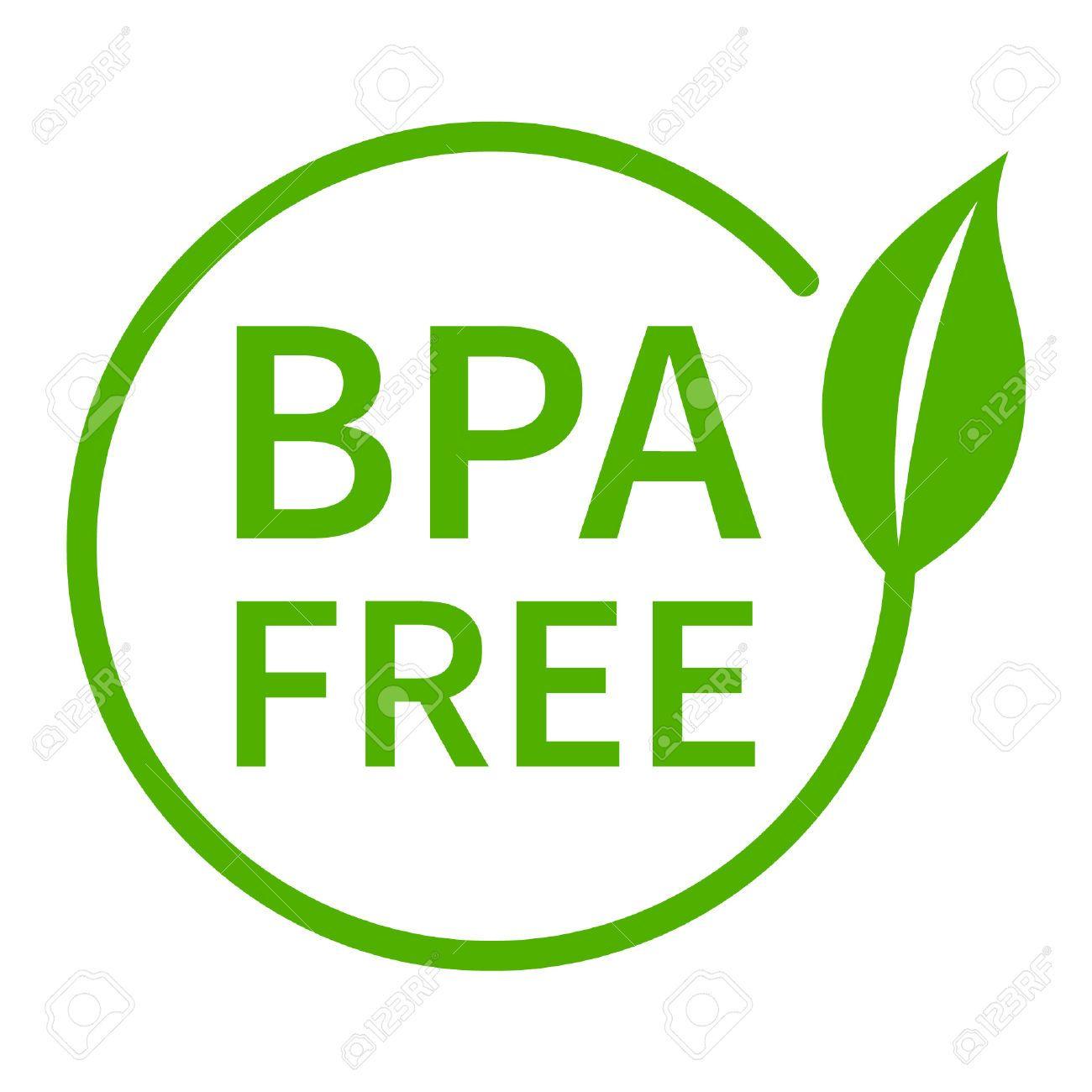 Bpa free symbol google search icons pinterest free symbols bpa free symbol google search biocorpaavc Gallery