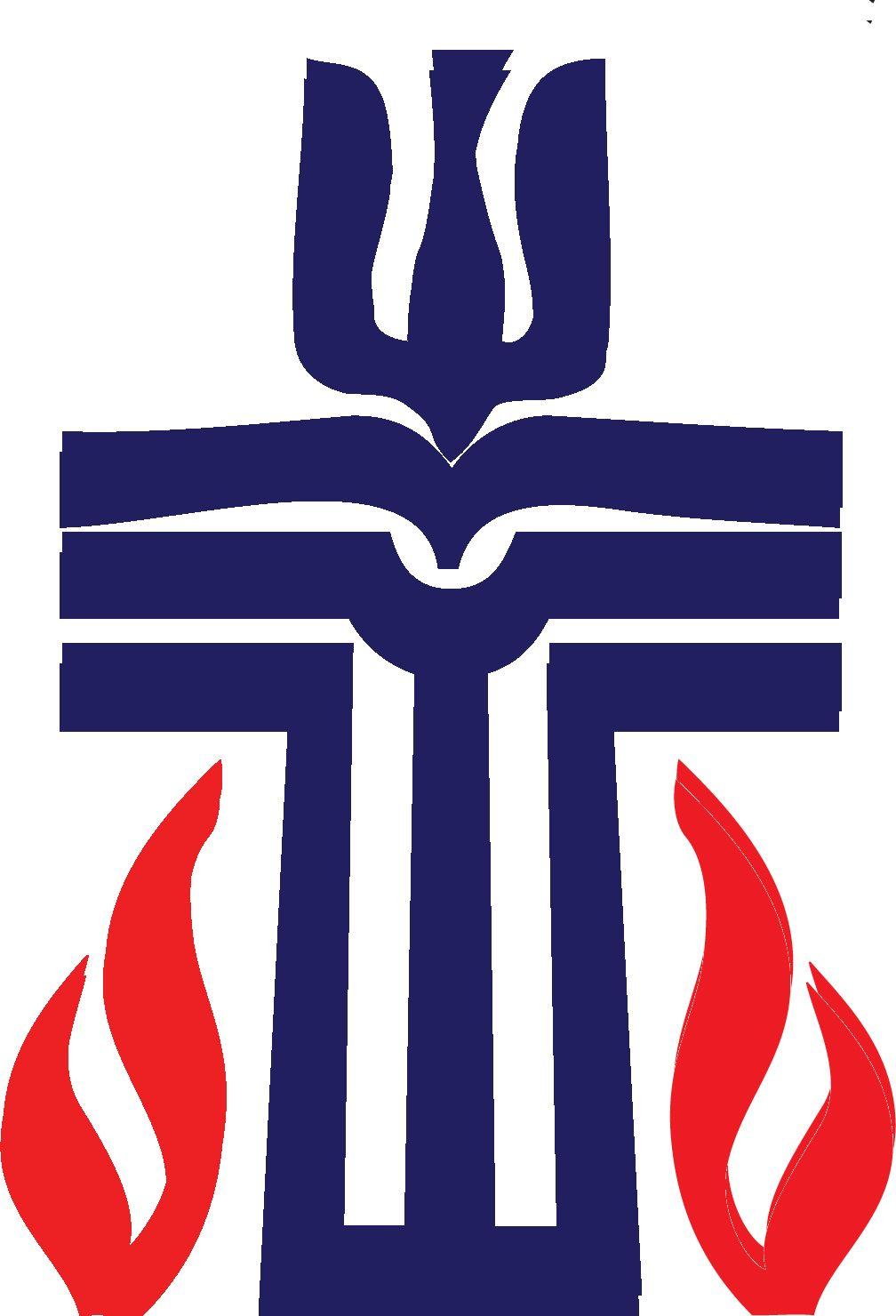 Photo presbyterian church presbyterian church this churchs logo is photo presbyterian church presbyterian church this churchs logo is brimming with symbolism there are buycottarizona Image collections