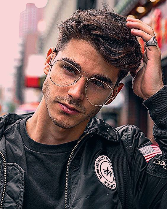 Best Styling Pomade For Sexier Hair