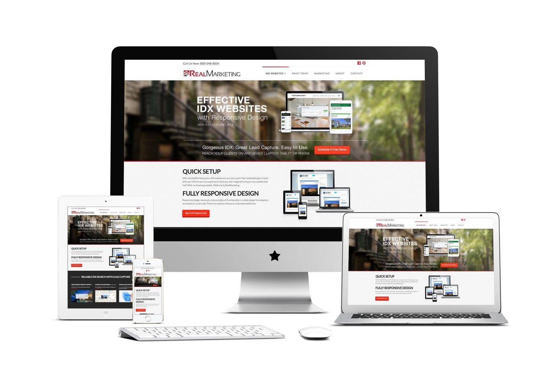 Fabuleux web design mockup - Google-søgning | MF - VI | Pinterest | Mockup ZU44