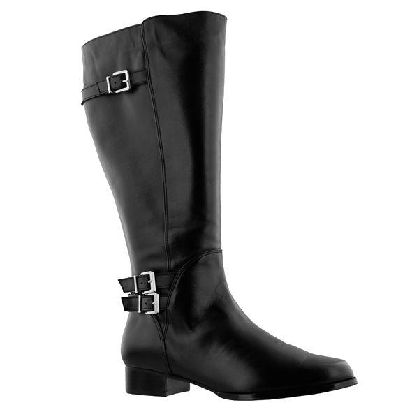 WideWidths.com - Fashionable Wide Calf Boots