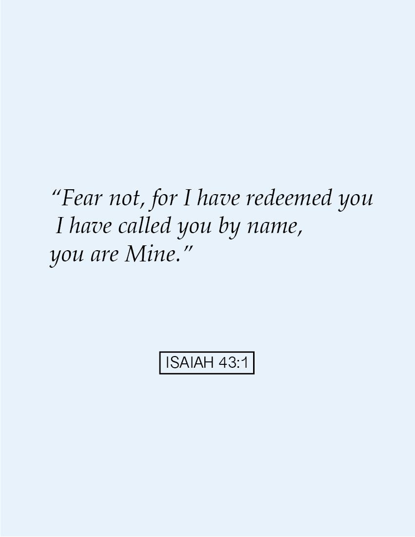 Quotes - Fierce Love Parents