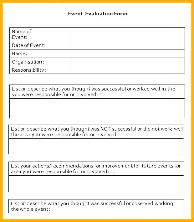 Work Summary Report Template 4 Professional Templates How To Plan Event Planning Template Report Template