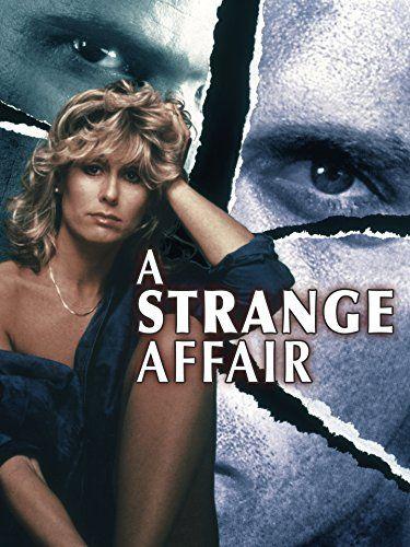 A Strange Affair Lifetime Movies Lifetime Movies Network Movie