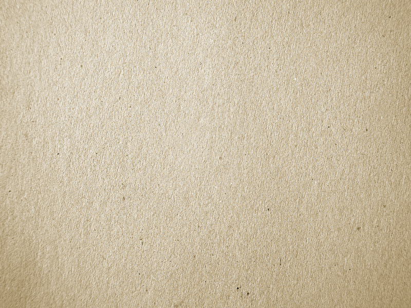 Paper Texture With High Resolution Free Paper Texture Background Paper Free Paper Background Texture