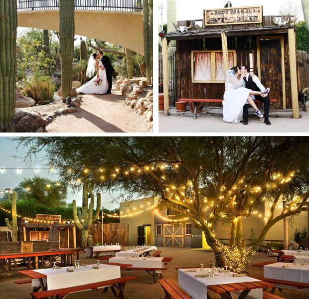 Carefree Resort and Conference Center in Carefree, AZ ...
