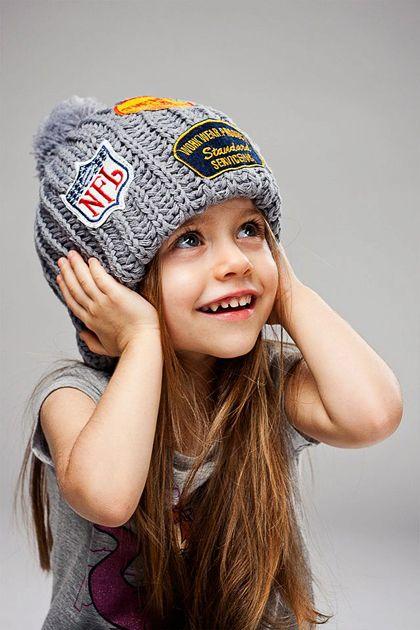 Kids おしゃれまとめの人気アイデア Pinterest Jj キュートなキッズ キッズファッション キッズ