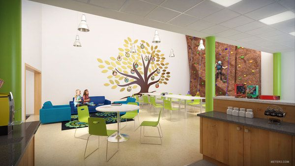 education requirements for interior design - 1000+ images about ducation Interiors on Pinterest Language ...