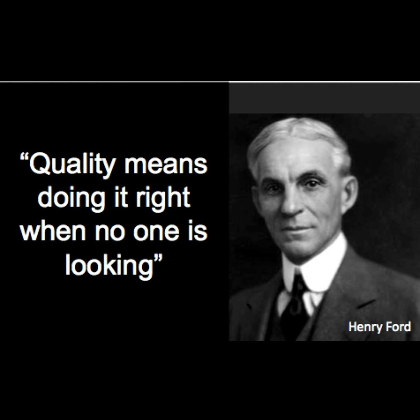 Design Technology Magazine Design Trends Gadgets Quotes By Famous People Famous Words Henry Ford
