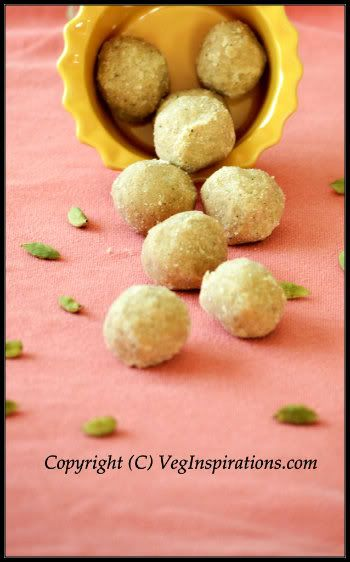 Godumai maavu ladooatta ladduindian sweet made with wheat flour godumai maavu ladooatta ladduindian sweet made with wheat flour sweets forumfinder Gallery