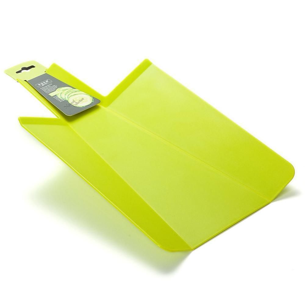 Folding Cutting Board #inspireuplift explore Pinterest