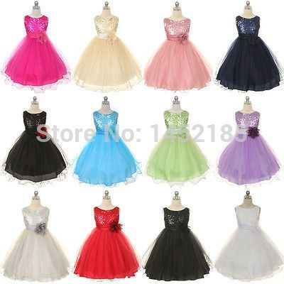 Find More Flower Girl Dresses Information about Beautiful Beaded with hand made flower, baby Girl Princess ,Wedding,Cheap,New year, Communion Baptism Dress,flower girl dress,High Quality beaded short dress,China dresses mail Suppliers, Cheap beaded strapless dress from flower girl's dress on Aliexpress.com