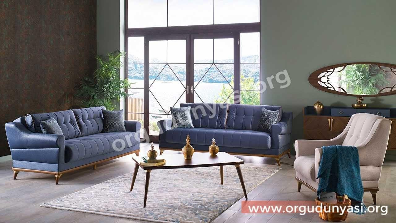 Ikea Kose Koltuk Takimlari Mobilya Mobilya Tasarimi Oturma Odasi Dekorasyonu
