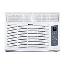 Haier 12 000 Btu High Effeciency Air Conditioner Window Air Conditioner Ac Units