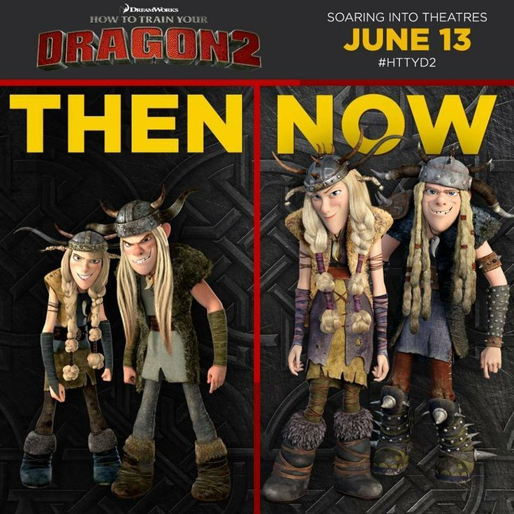 How to train your dragon 2 tuffnut halloween pinterest dragons how to train your dragon 2 tuffnut ccuart Images