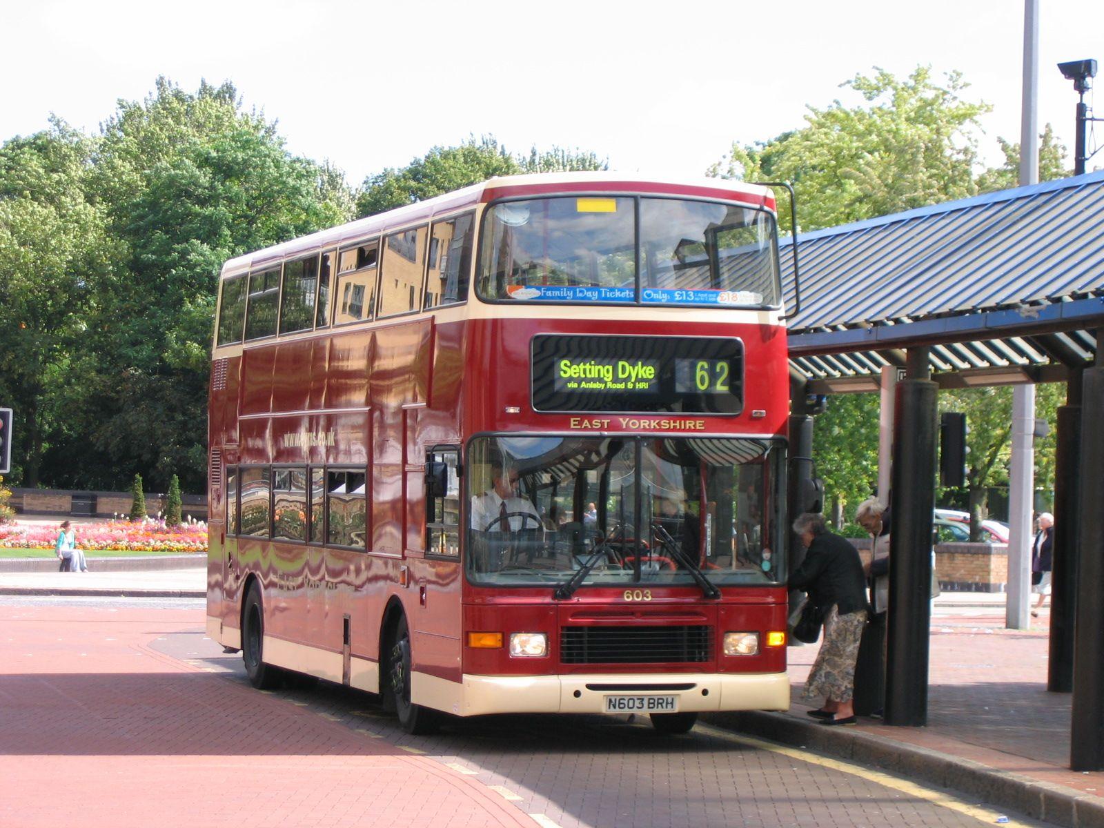 [367]bus 603 010808.jpg (1600×1200)
