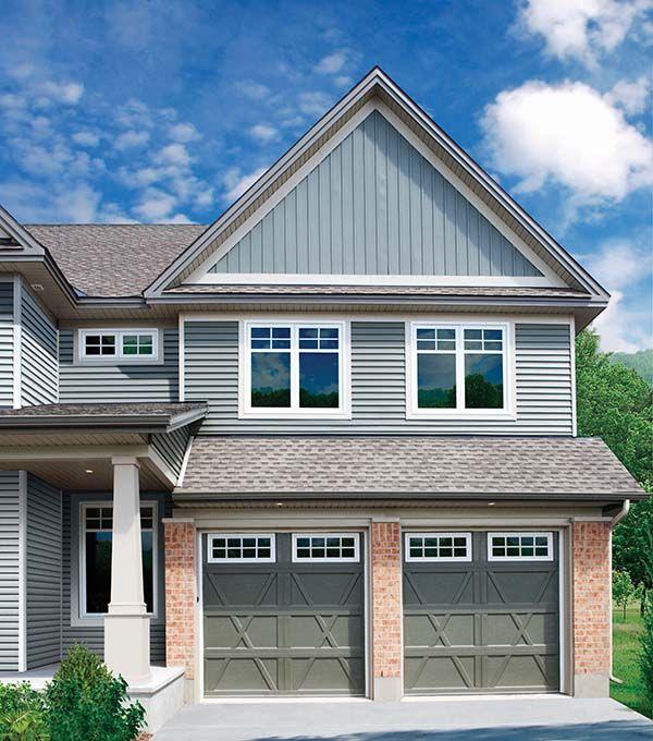 300f5845268359dd5f1265e87a0f89c6 Vertical Siding Home Designs on vertical siding commercial, steel homes, wood homes, block homes, vertical siding for houses, vertical siding residential, vertical siding garages,