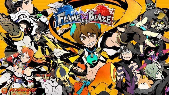 14919077_flame-vs-blaze--square-enix-reveals-mobile_t199197fc