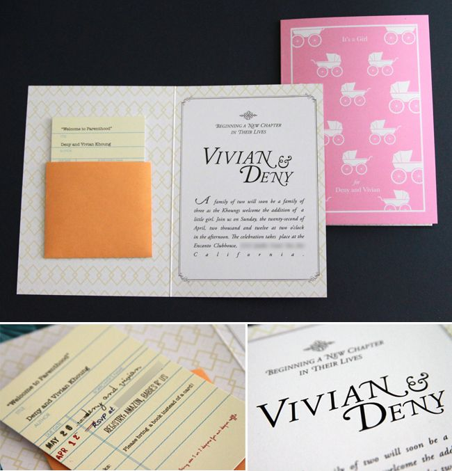 Vintage book theme baby shower invitations of penguin classics vintage book theme baby shower invitations of penguin classics covers filmwisefo