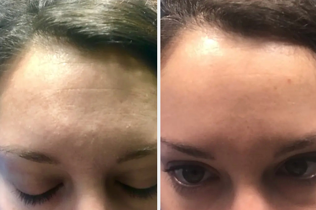 I Tried Jennifer Lopez S Skincare Routine And The Results Were Pretty Dramatic Skin Care Routine Skin Care Routine Steps Morning Skin Care Routine