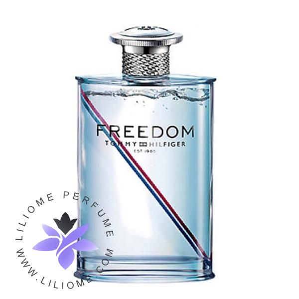 عطر ادکلن تامی فریدوم Tommy Hilfiger Freedom Perfume Perfume Brands Men Perfume