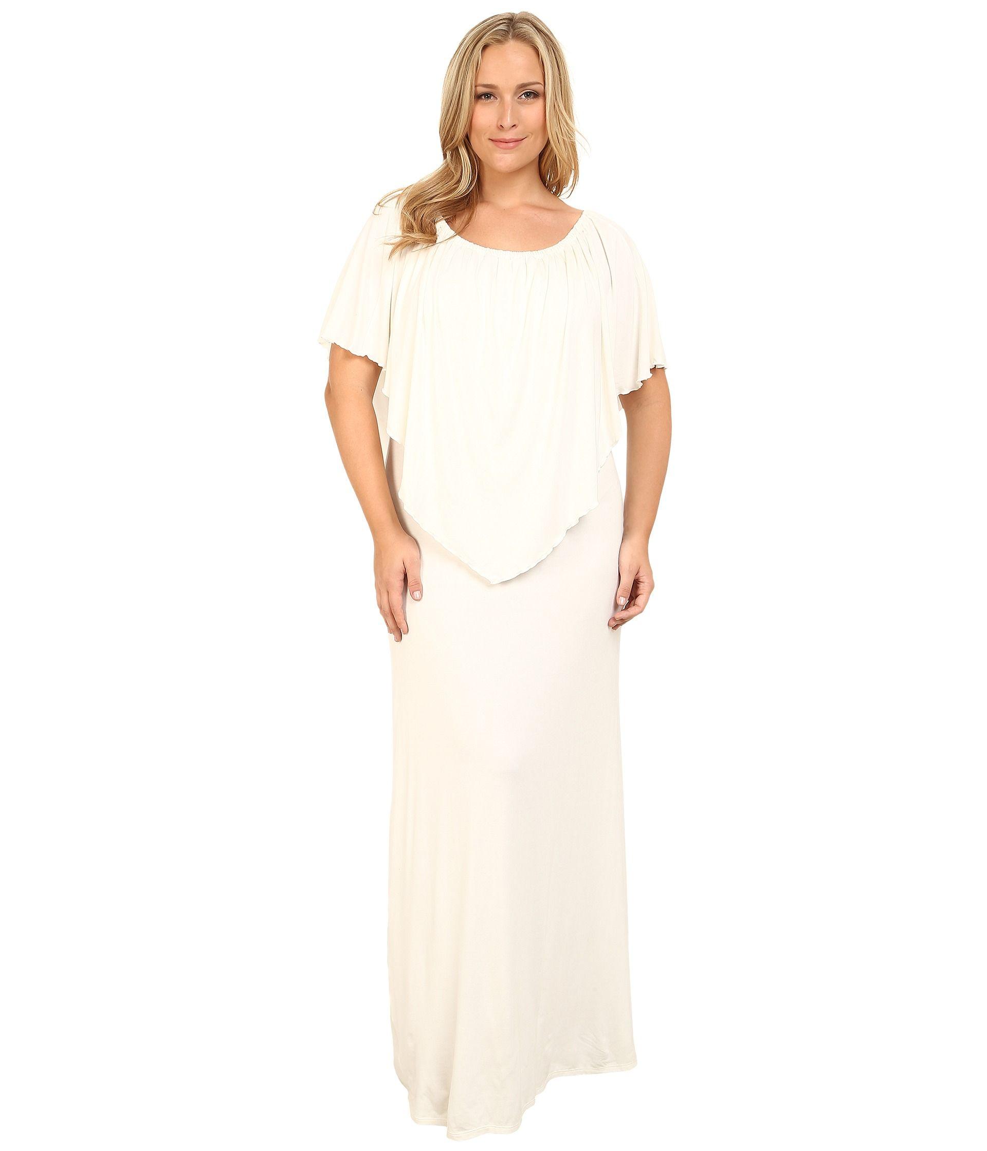 x plus dresses maxi - best dresses collection