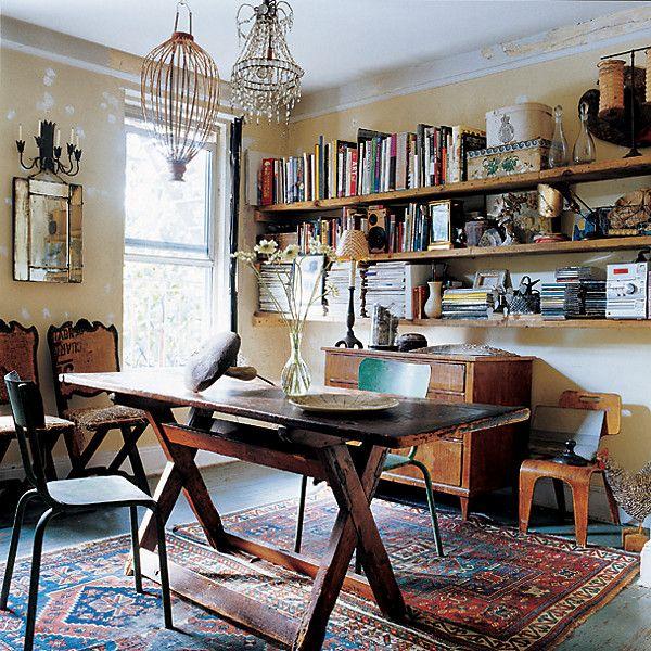 John Derian Casual Dining Multi Purpose Use Interior Decor Home