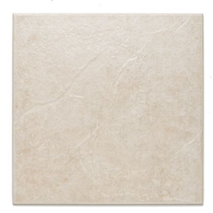 Cuba White Floor Tiles 330 X 330mm 9 Pack Utility Room