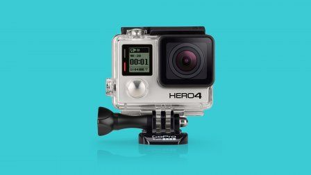 GoPro for Beginners: How to Shoot and Edit GoPro Videos ...