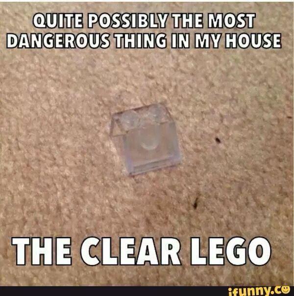 Float On Down The Meme Stream 34 Photos Lego Memes Mom Humor