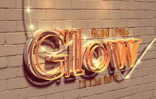 3D-Glow2