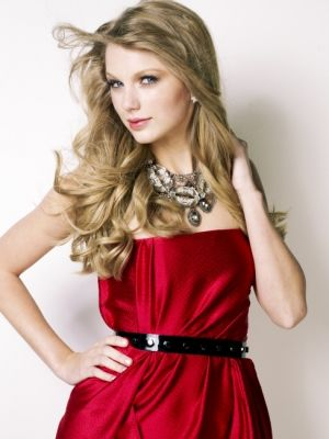 Santa Baby Taylor Swift Taylor Swift Pictures 327 Of 2382 Last Fm