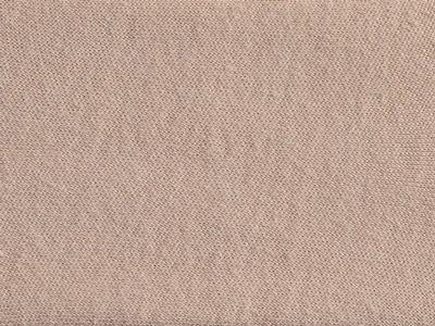 Puppentrikot - leichte Qualität - haut natur ca.16 Eu/meter/140cm