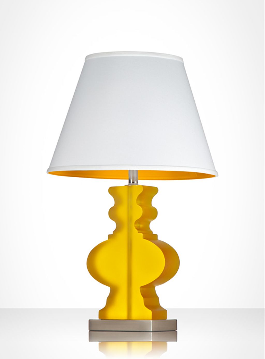 The Design Of The Lamp Ami Table Lamp Design For Hospitality Lighting Table Lamp Wooden Table Lamps Lamp