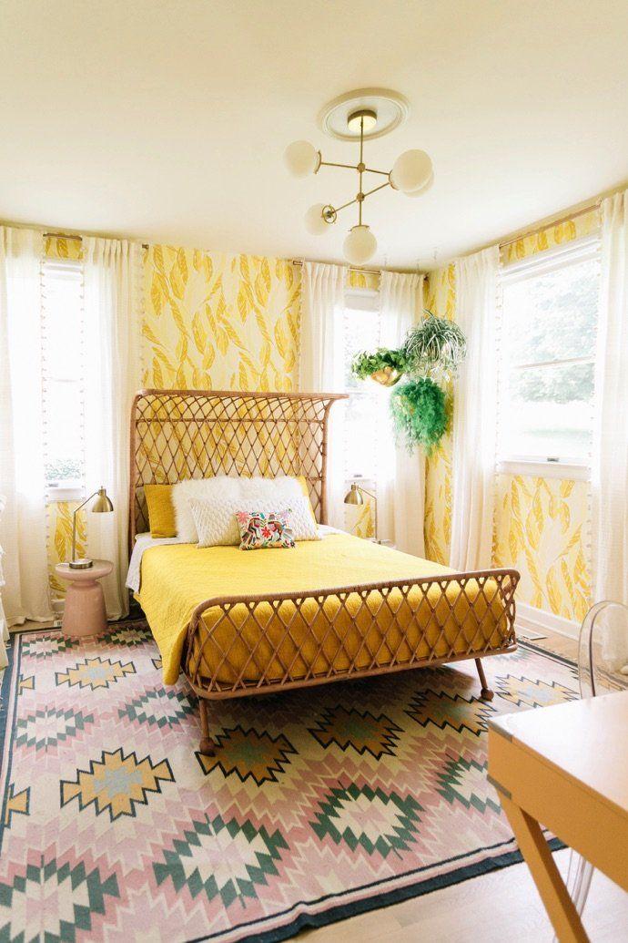 15++ Elsie bedroom furniture ideas in 2021