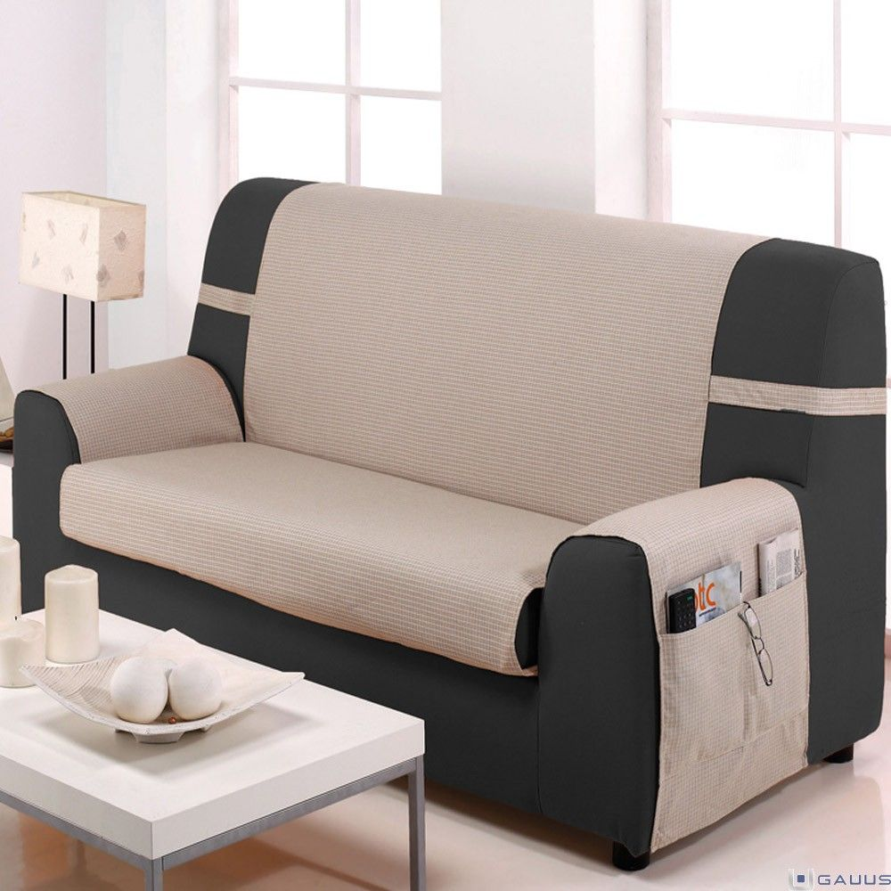 M s info en gauus tienda online for Tiendas de sofas online