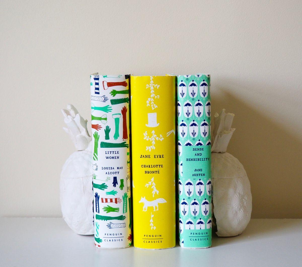 DIY: Comment fabriquer des serre-livres ananas en pltre