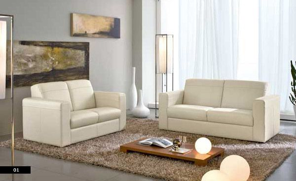 17 Best Ideas About Latest Sofa Set Designs On Pinterest | Natural