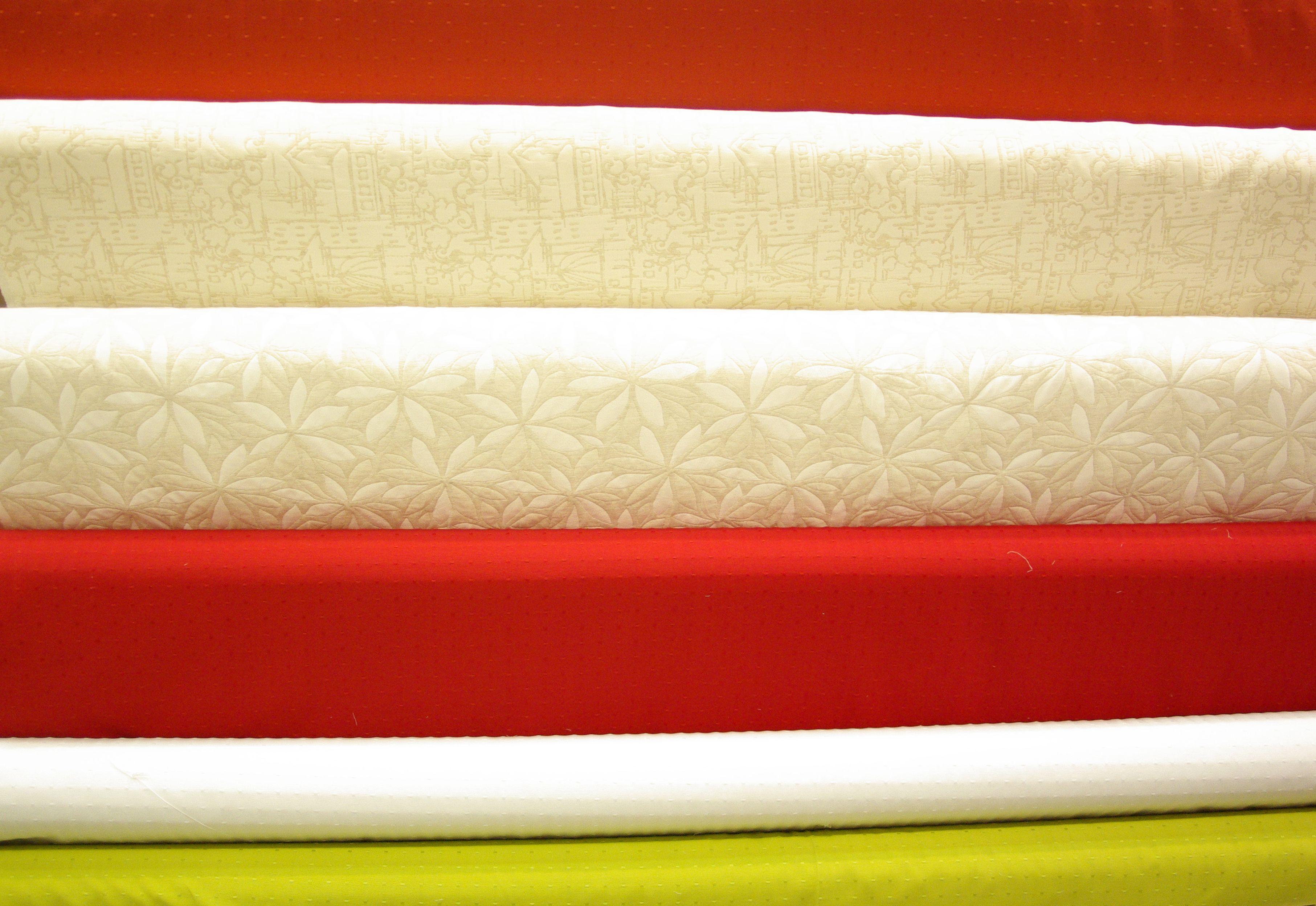 tissu grande largeur tissus ameublement