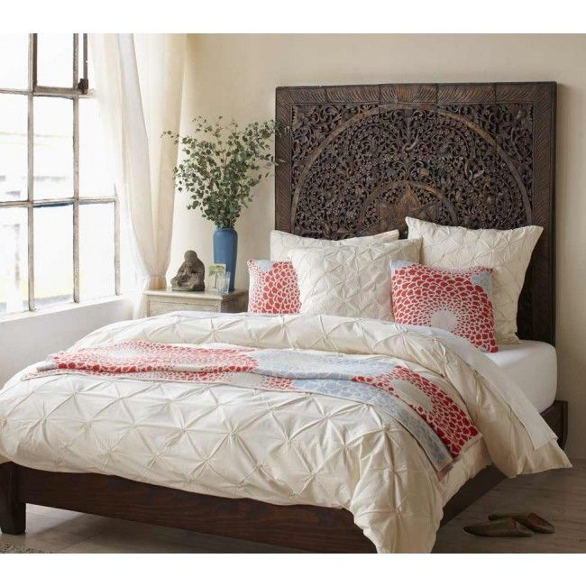 Bedroom Furniture Houston Pop Art Bedroom Designs Romantic Bedroom Background Bedroom With Area Rug: Bed And Bedding. Textured Headboard With Color Pop Bedding