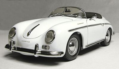 1955 Porsche 356 New Car Hamptons Pinterest Porsche