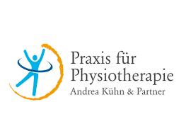 Bildergebnis Für Physiotherapie Logo Design Physiotherapie