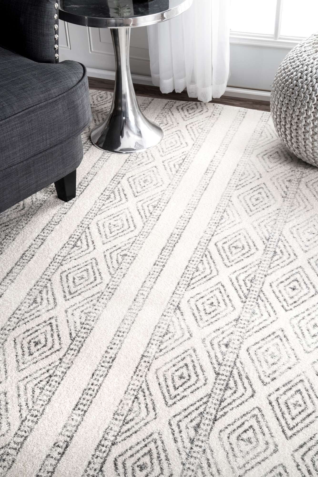 thin chenille rug traditional pile rugs large entryway photo design collection area of wool size exciting braided for the inspirations geometric