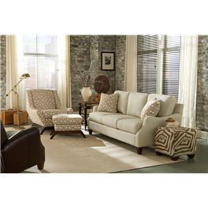 Bedroom Furniture Morris Home Furnishings Dayton Cincinnati