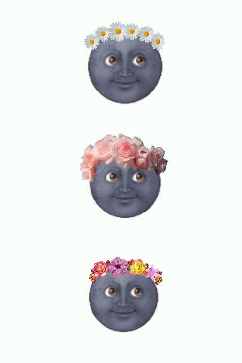 crown emoji | Tumblr